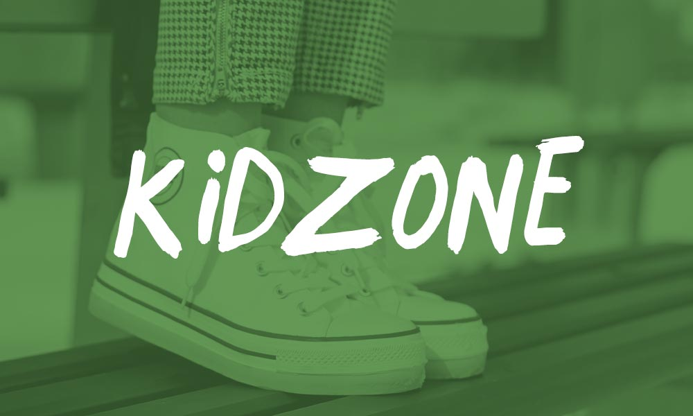 ministry-kids
