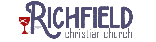 Richfield Christian Church in Waco, Texas