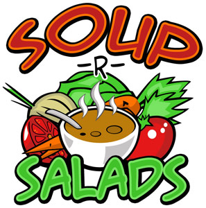 soup-and-salad